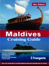 Plan your itinerary  with the Maldives Cruising Guide