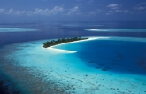 Maldives cruise: a great variety of options aboard Dhoni Stella