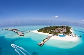 Why Velassaru Maldives