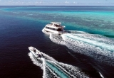Yacht Maldives Special Offers: Dhoni Stella