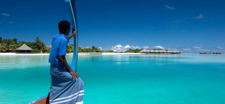 Villa Stella: the pioneer of responsible tourism in the Maldives